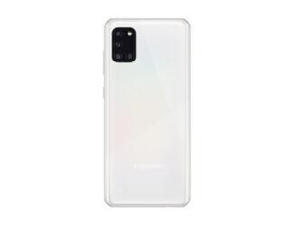 أحدث هاتف سامسونج هاتف Galaxy samsung-galaxy-a31-b