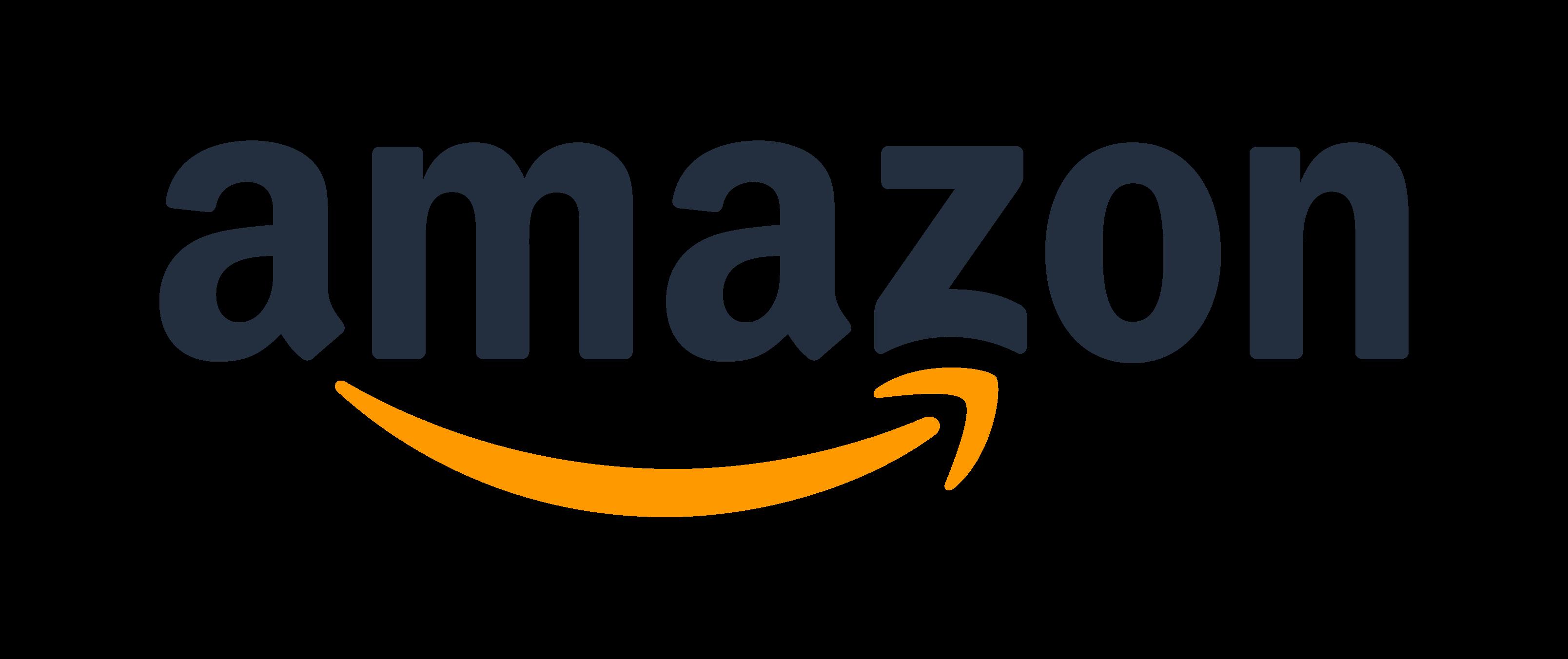 Amazon.se slår upp dörrarna i Sverige - Swedroid