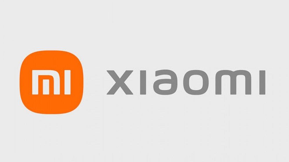Xiaomi är världens största smartphonetillverkare enligt Counterpoint