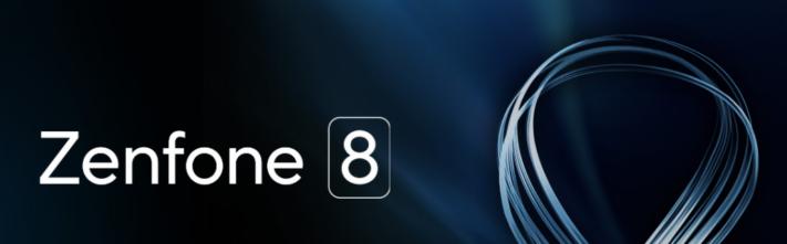 Asus Zenfone 8 är IP68-klassad